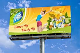 nhận làm biển quảng cáo tại cầu giấy giá tốt