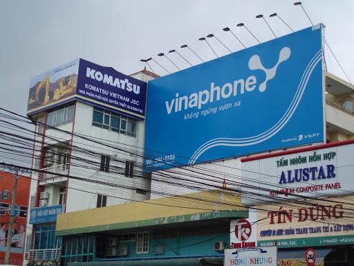 địa chỉ thi công làm biển quảng cáo tại đống đa uy tín- giá tốt