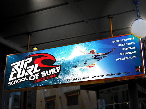 biển bạt quảng cáo