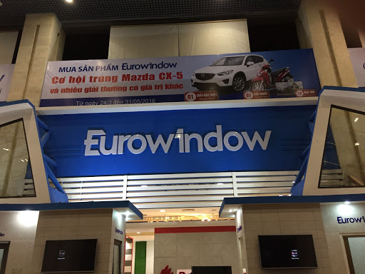 Làm biển quảng cáo giá rẻ tại Hà Đông